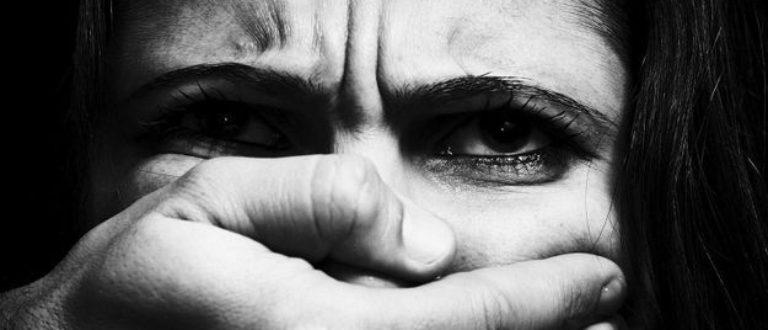 Article : L'envers du confinement : les violences conjugales