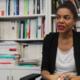 Article : Nadia Yala Kisukidi ou comment je suis tombée amoureuse d'une femme