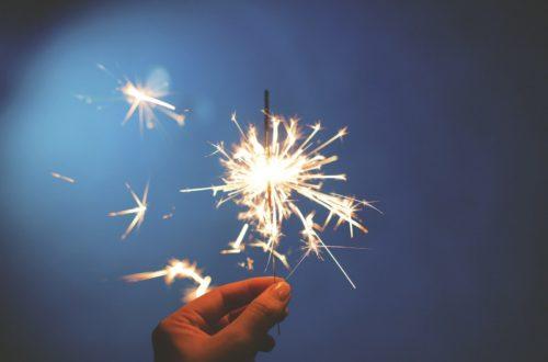 Article : La vérité sur le nouvel an
